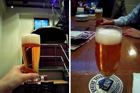 20090227_beer_2