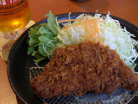 20090320_tonfumi2