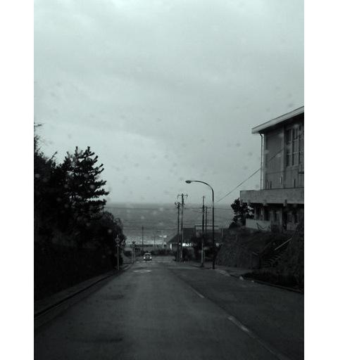 20090322_rain1