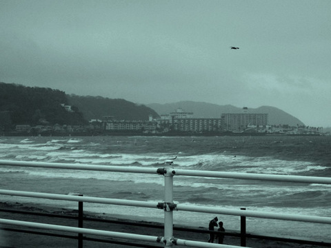 20090322_rain2
