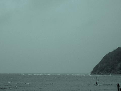 20090322_rain3