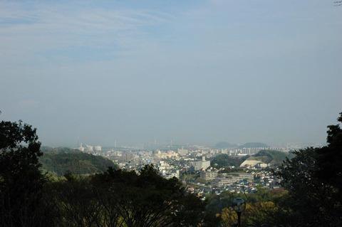 20090412_kanazawazoo1
