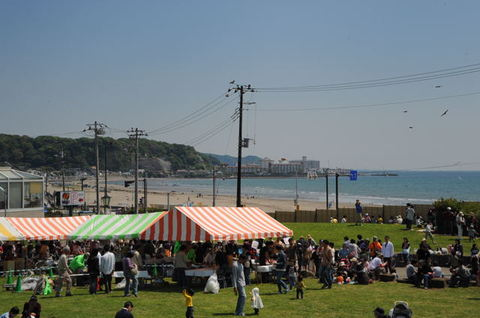 20090429_festa1