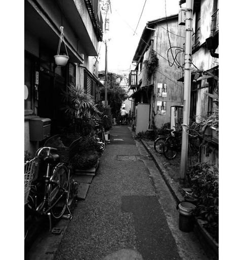 20090501_roji