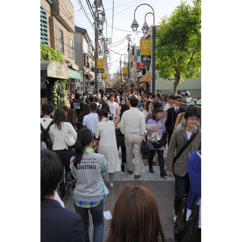 20090504_komachi