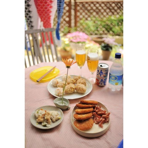 20090504_lunch