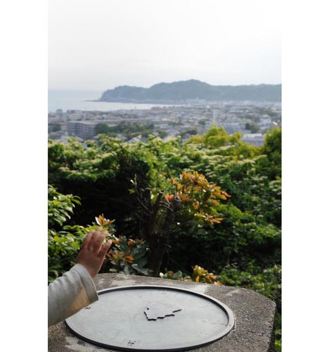 20090504_miharashidai1_2