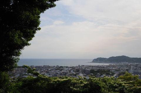 20090504_miharashidai2