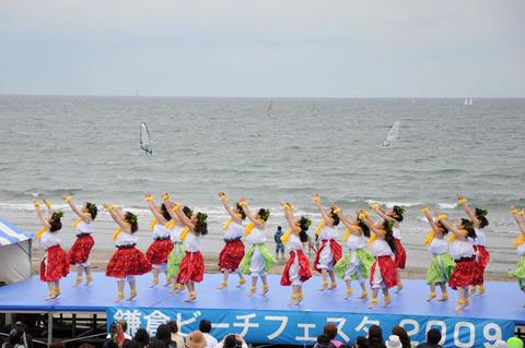 20090516_beachfesta1