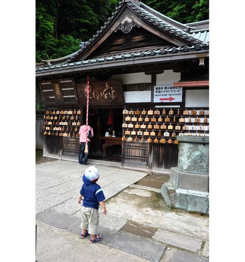 20090531_kenchoji2_2