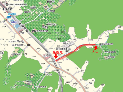 20090613_02_kitakamakura_map