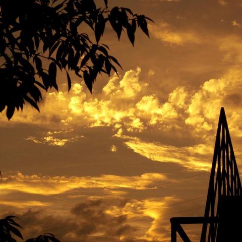 20090701_sunset