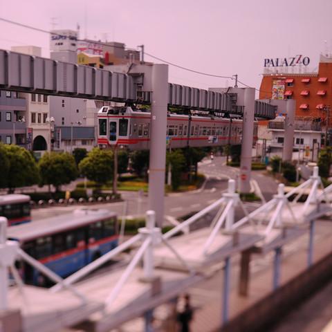20090704_monorail