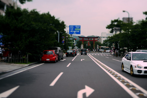 20090704_wakamiyaoji
