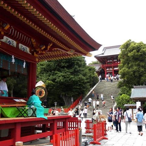 20090711_tsuruhachi1