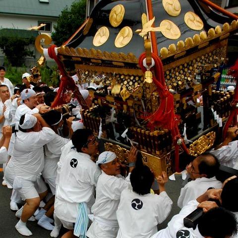 20090719_yakumo01