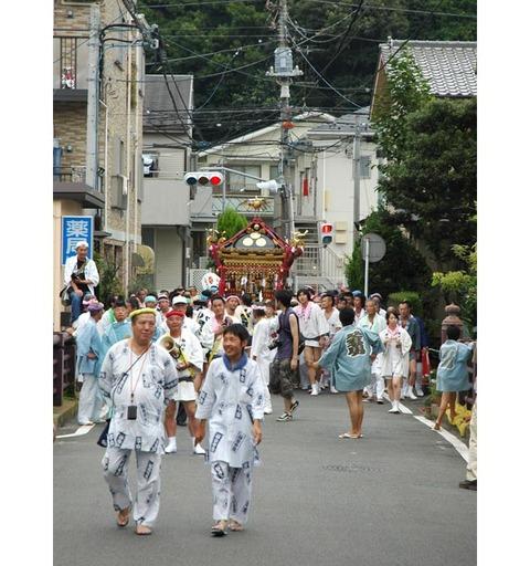 20090719_yakumo02