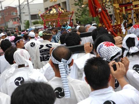 20090719_yakumo05_2