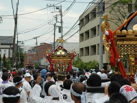 20090719_yakumo06