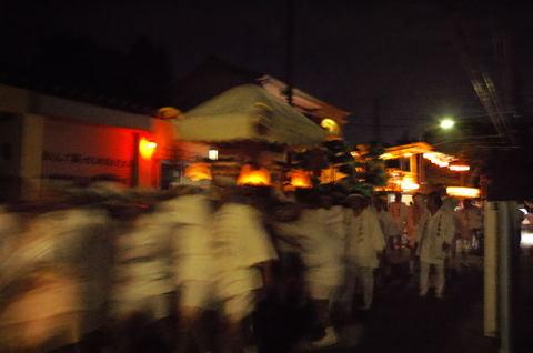20090719_yakumo10