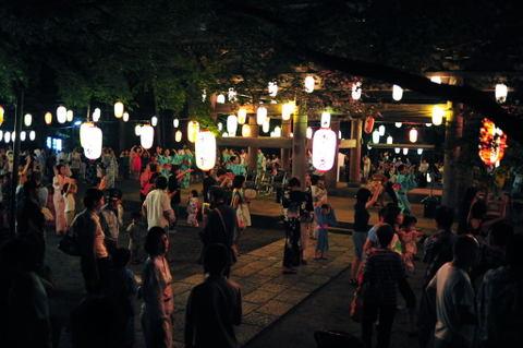 200907815_engakuji3