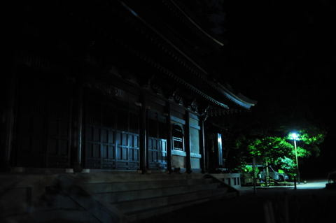 200907815_engakuji5