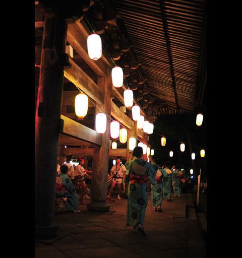 200907817_engakuji2