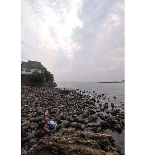 20090823_zaimokuza4