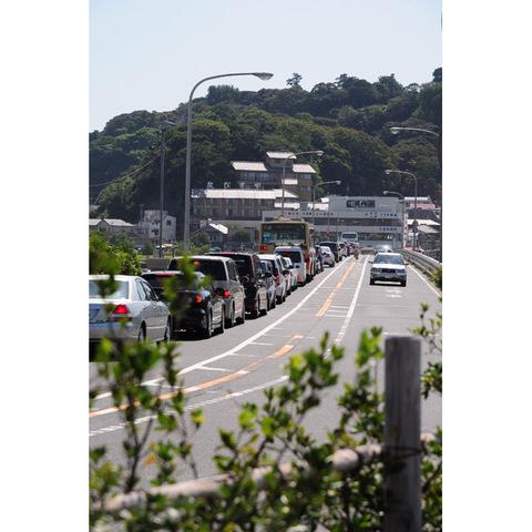 20090906_enoshima3