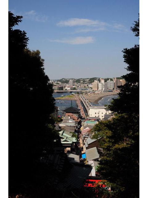 20090906_enoshima8_2