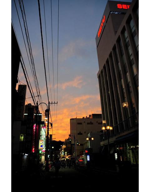 20090919_ofuna1_2