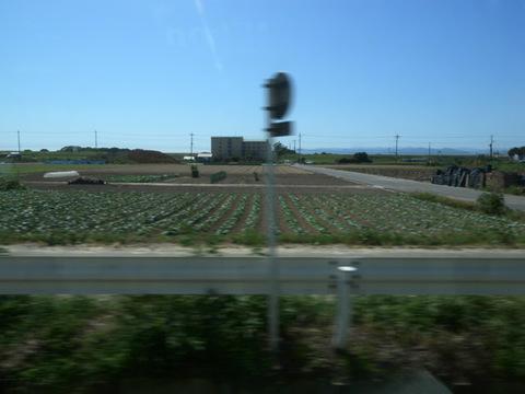 20090920_train2