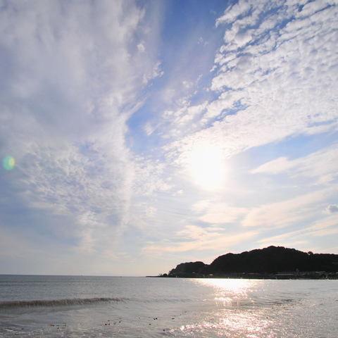 20090923_yuigahama1