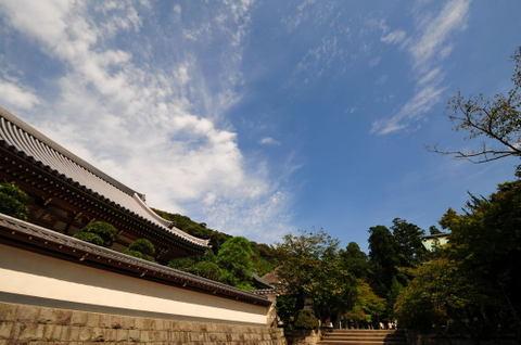 20090924_engakuji3