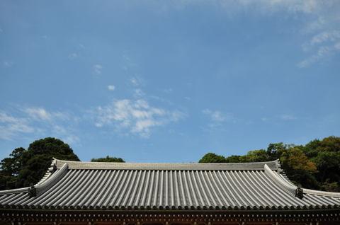 20090924_engakuji5