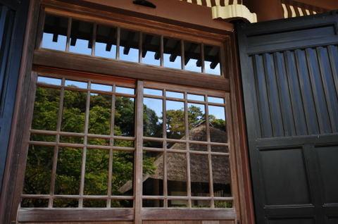 20090924_engakuji6