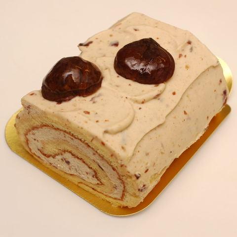 20090929_cake
