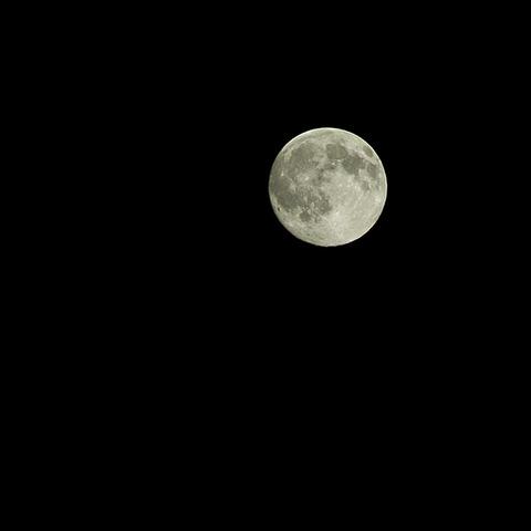 20091003_moon