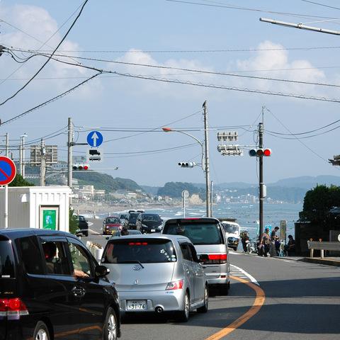 20091004_shichiri