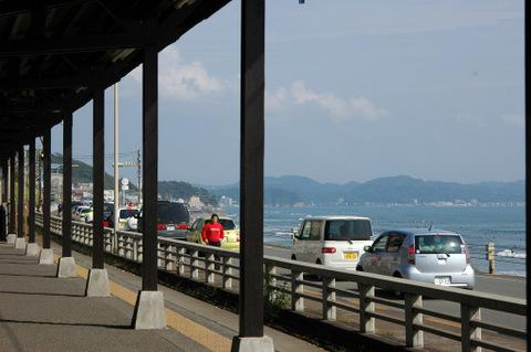 20091004_shichiri4