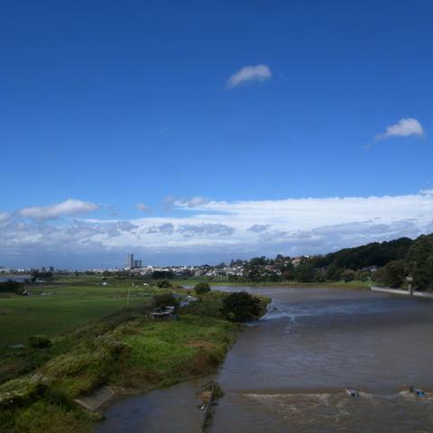 20091008_typhoon
