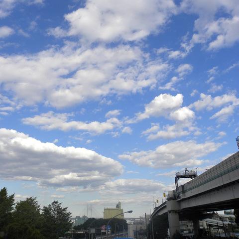 20091011_yokohama_sky