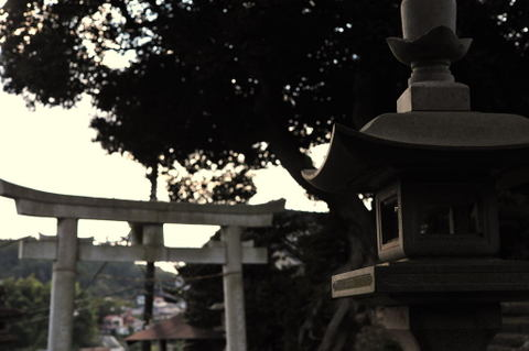 20091012_kitakama2