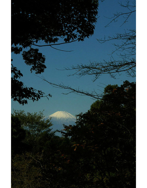 20091103_hike4