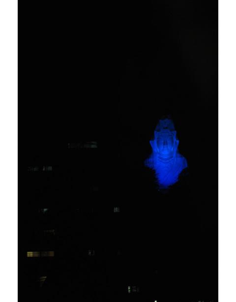 20091114_ofuna2