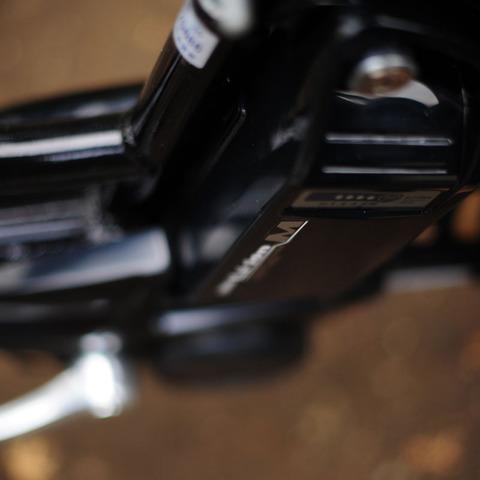 20091213_cycle
