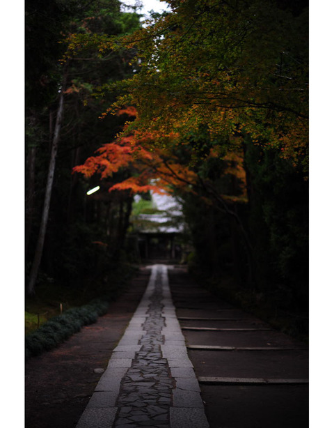 20091213_jufukuji1