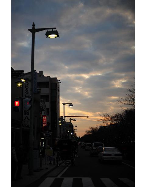 20091213_wakamiya
