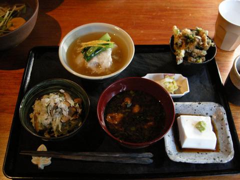 20091220_narutoya2