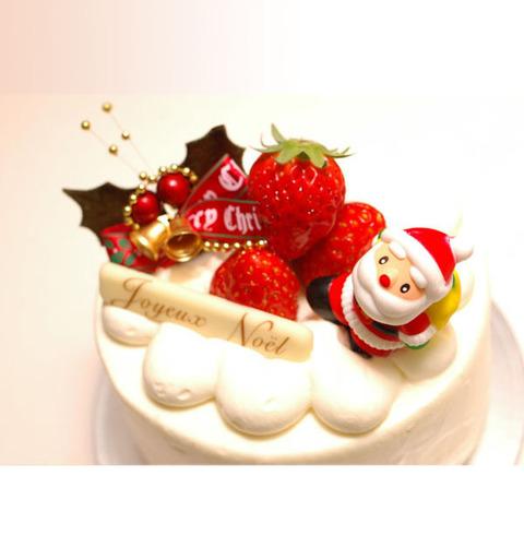 20091223_cake_2